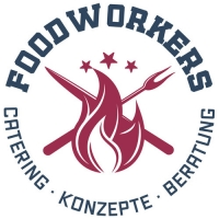 FoodWorkers