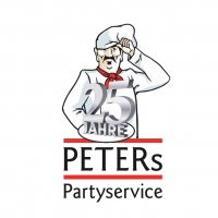 Peters Partyservice